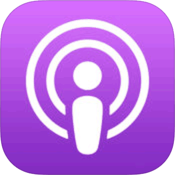 Podcast-Apple