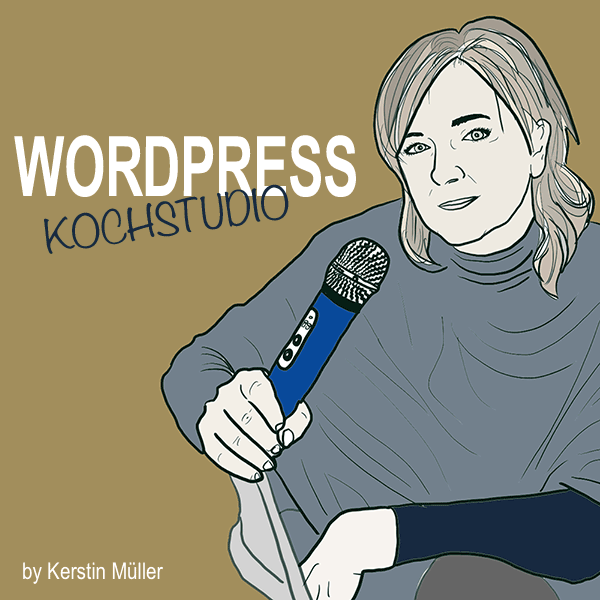 Podcast-WordPress-Cover-mobil